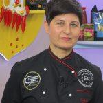 Lucia Domenica Costamtino
